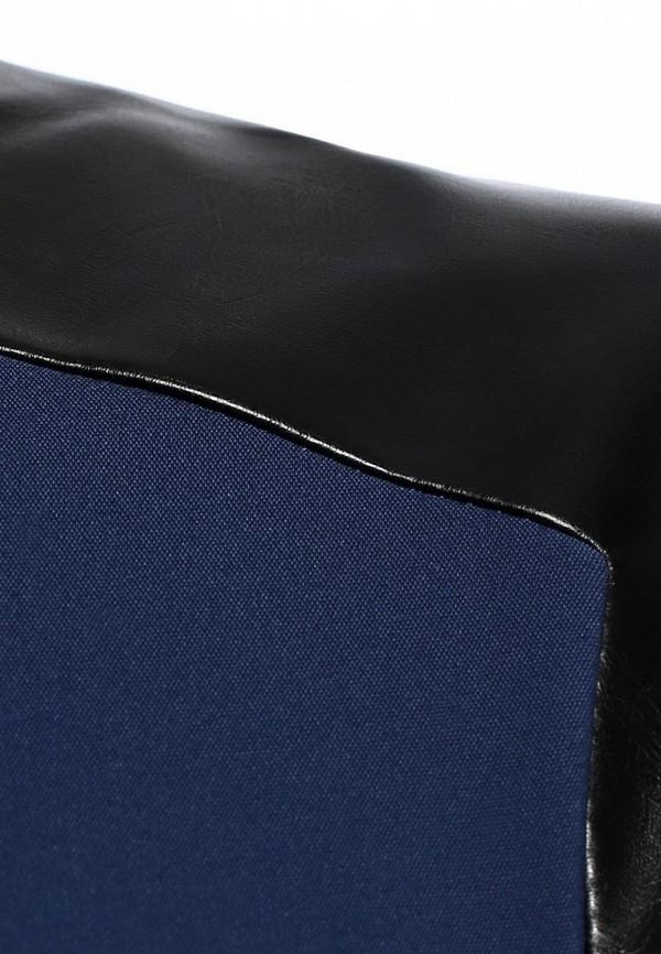 Платье-мини Camelot (Камелот) Cowdy-FW14C: изображение 5