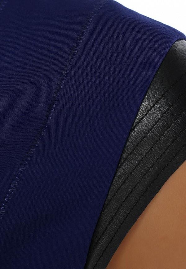 Платье-миди Camelot (Камелот) Grace-FW14C: изображение 5