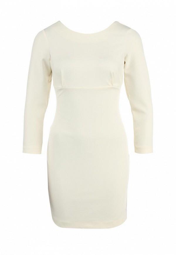 Платье-мини Camelot (Камелот) Kellar-FW14C: изображение 2