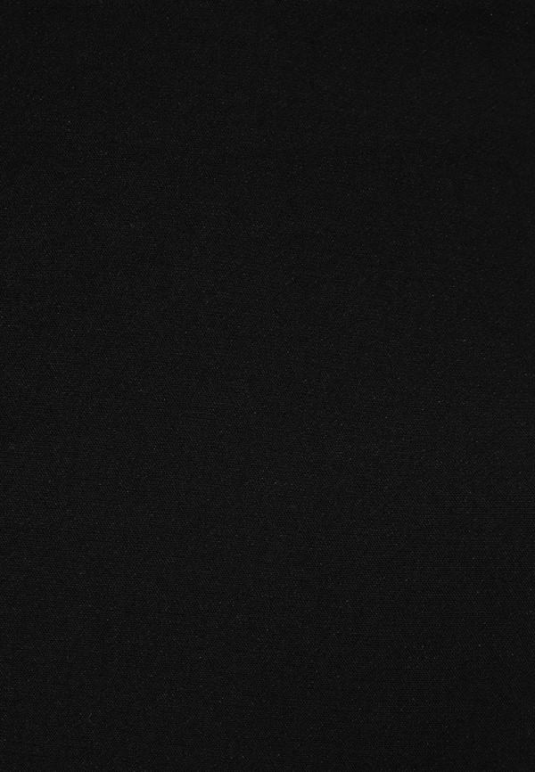 Платье-мини Camelot (Камелот) Mink-FW14C: изображение 5