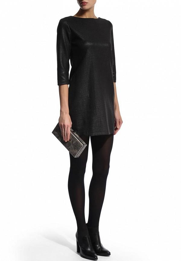 Платье-мини Camelot (Камелот) Nicka-FW14C: изображение 6