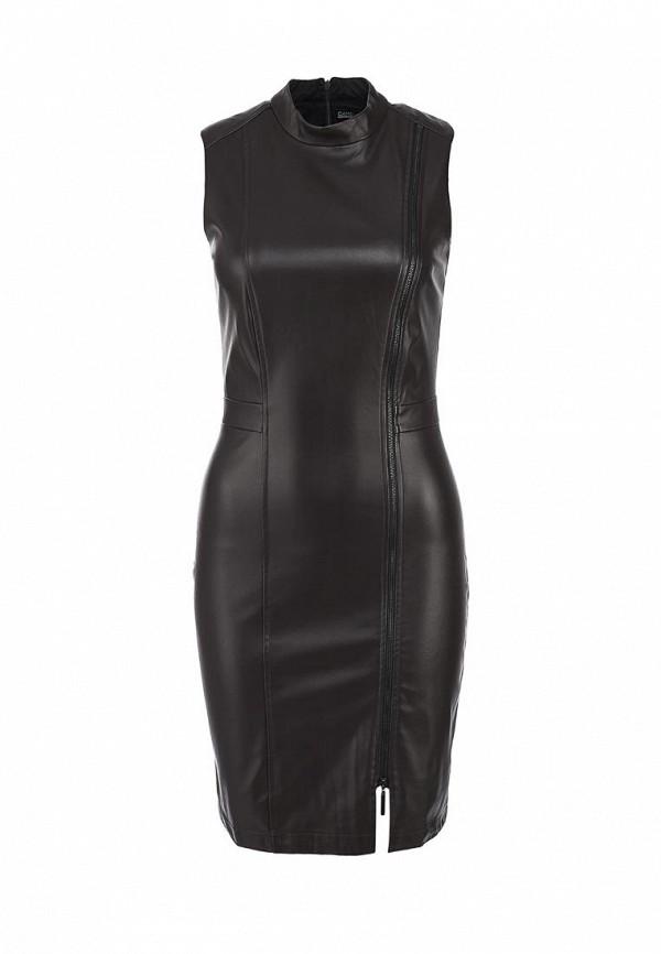 Платье-миди Camelot (Камелот) Petra-FW14C: изображение 2