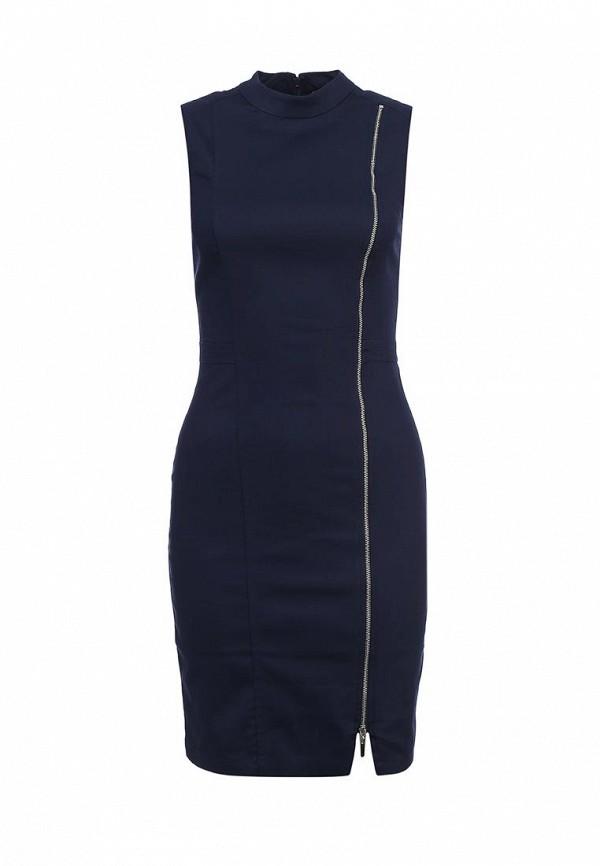 Платье-миди Camelot (Камелот) Petraka-FW14C: изображение 5
