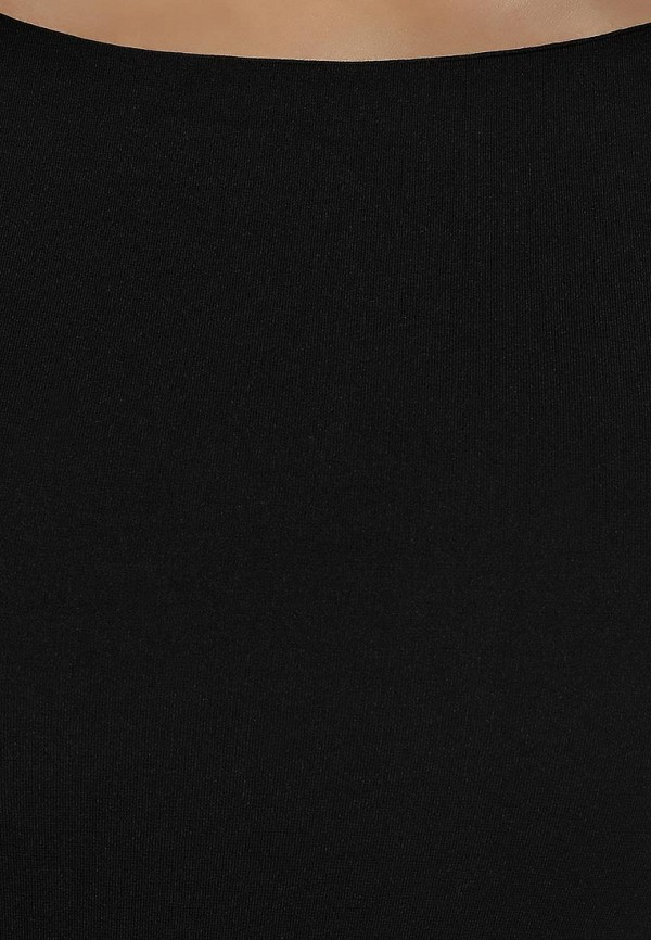 Платье-миди Camelot (Камелот) Raven-FW14C: изображение 5