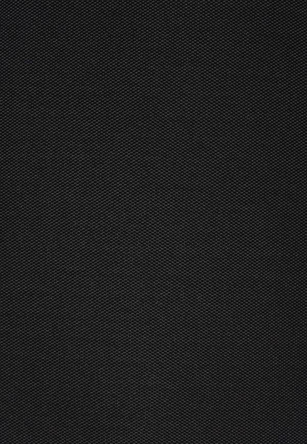 Платье-миди Camelot (Камелот) River-FW14C: изображение 5
