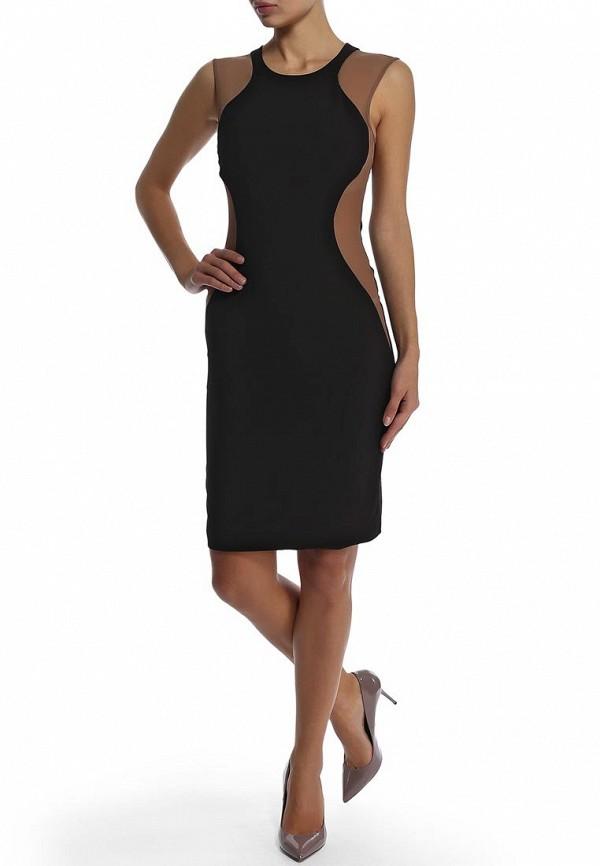 Платье-миди Camelot (Камелот) Salsa-FW14C: изображение 7