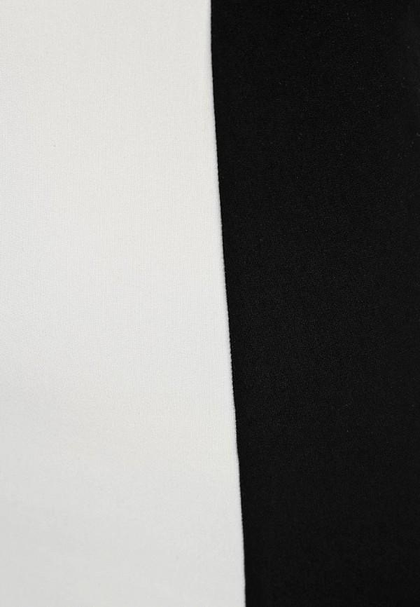 Платье-миди Camelot (Камелот) SLIM-FW14C: изображение 5