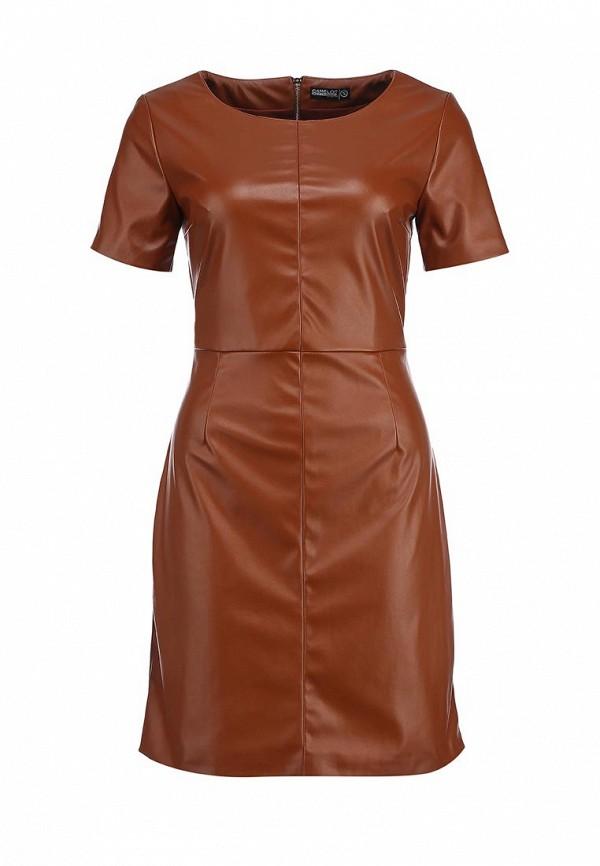 Платье-миди Camelot (Камелот) Taffy-FW14C: изображение 2