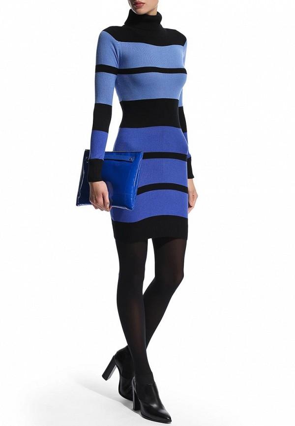 Вязаное платье Camelot (Камелот) Raisa-FW14C: изображение 7
