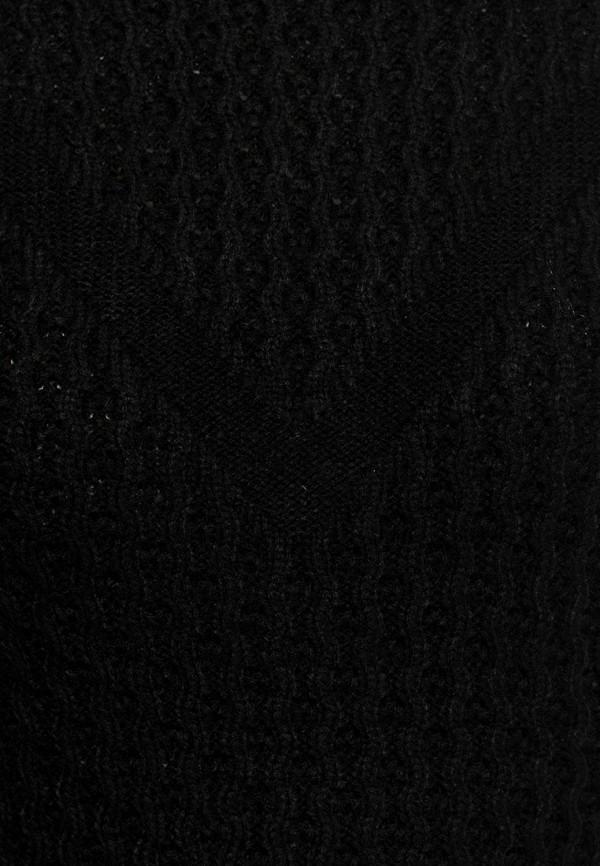 Вязаное платье Camelot (Камелот) Rondo-FW14C: изображение 5