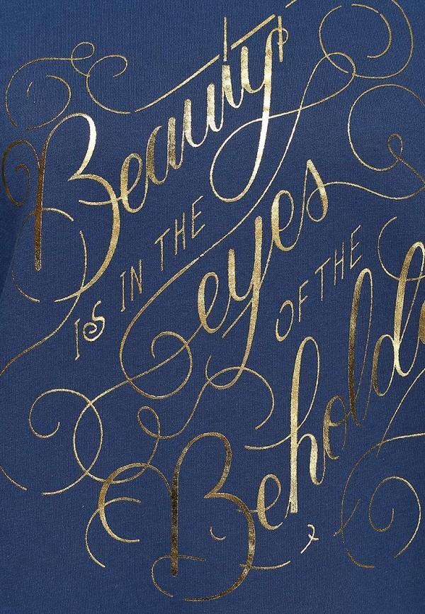 Женские худи Camelot (Камелот) Beauty-FW14C: изображение 4
