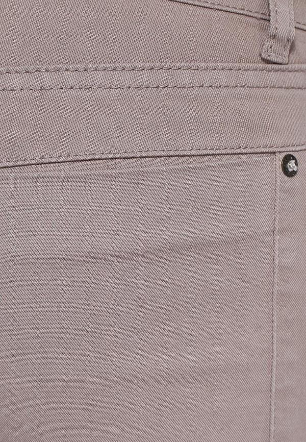 Женские зауженные брюки Camelot (Камелот) Clay-FW14C: изображение 7
