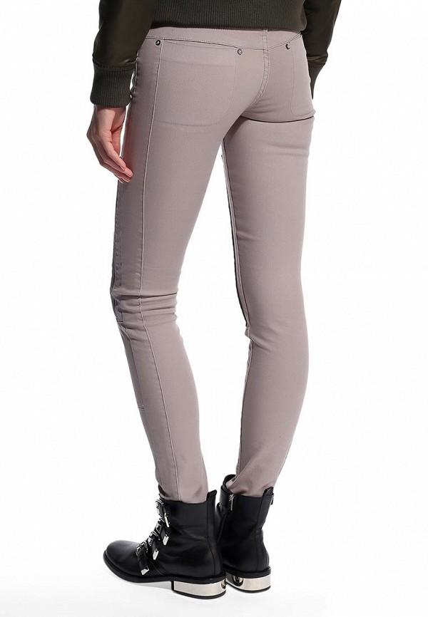 Женские зауженные брюки Camelot (Камелот) Clay-FW14C: изображение 9