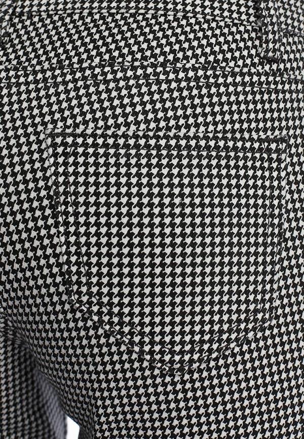 Женские зауженные брюки Camelot (Камелот) Monocrom-FW14C: изображение 4