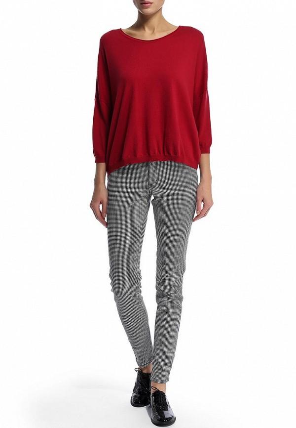 Женские зауженные брюки Camelot (Камелот) Monocrom-FW14C: изображение 6