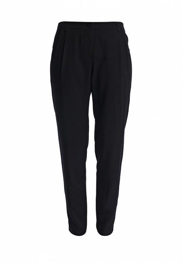 Женские классические брюки Camelot (Камелот) Anli-FW14C: изображение 2