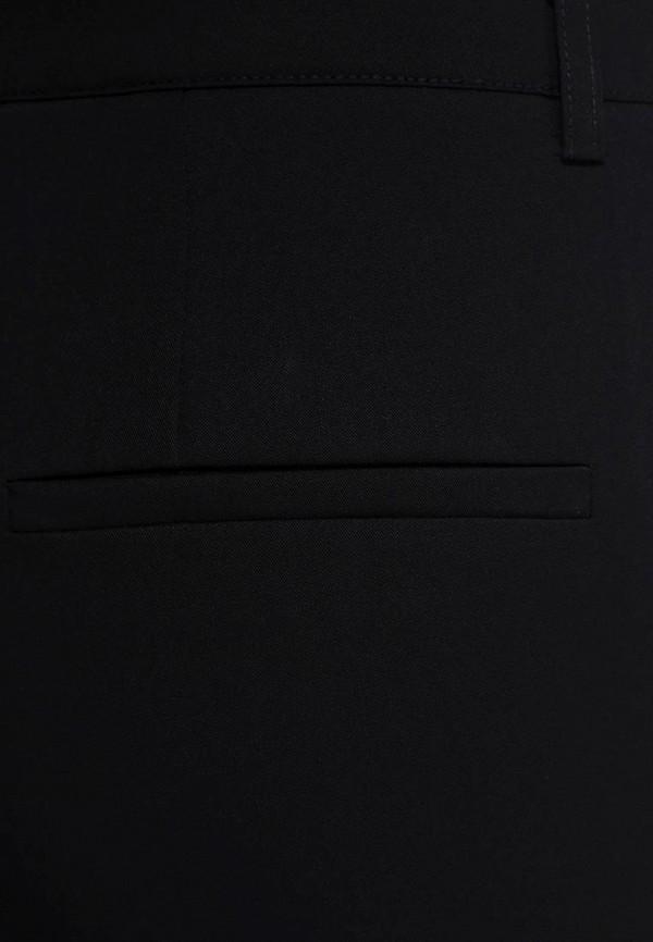 Женские классические брюки Camelot (Камелот) Anli-FW14C: изображение 5