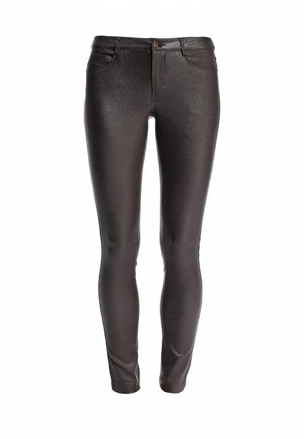 Женские зауженные брюки Camelot (Камелот) Dahlin-FW14C: изображение 2