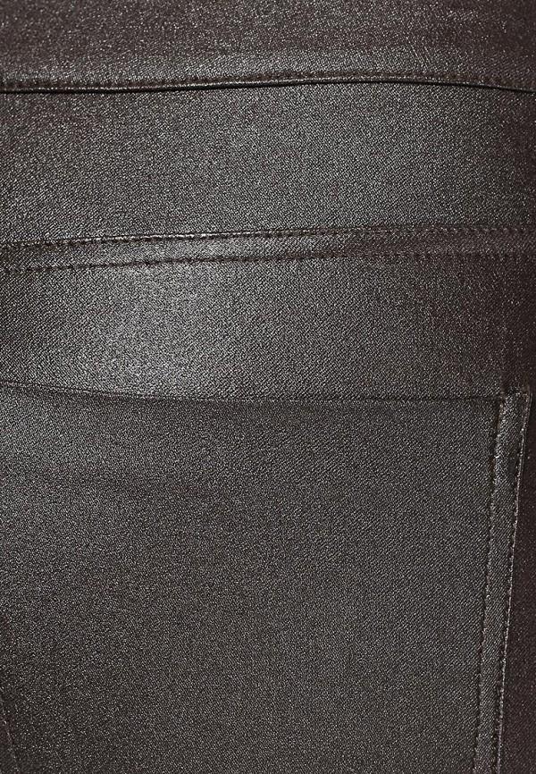 Женские зауженные брюки Camelot (Камелот) Dahlin-FW14C: изображение 4