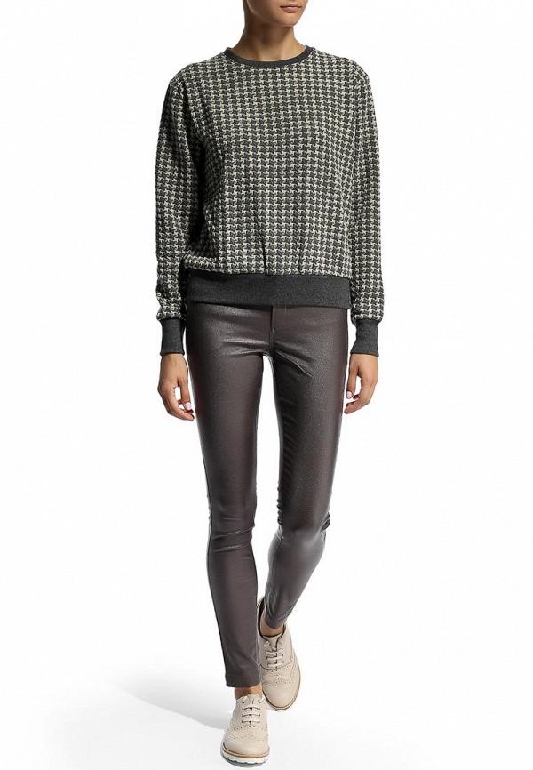 Женские зауженные брюки Camelot (Камелот) Dahlin-FW14C: изображение 6
