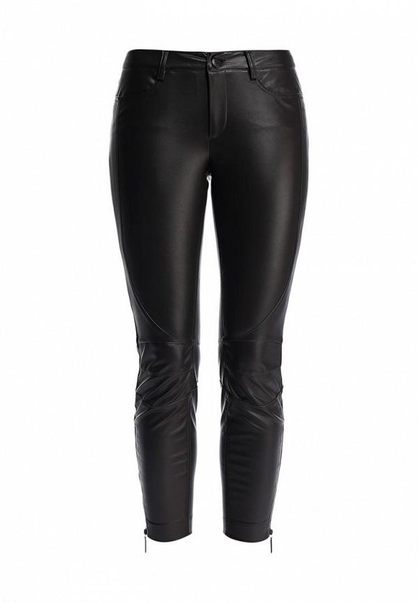 Женские повседневные брюки Camelot (Камелот) Firt-FW14C: изображение 2