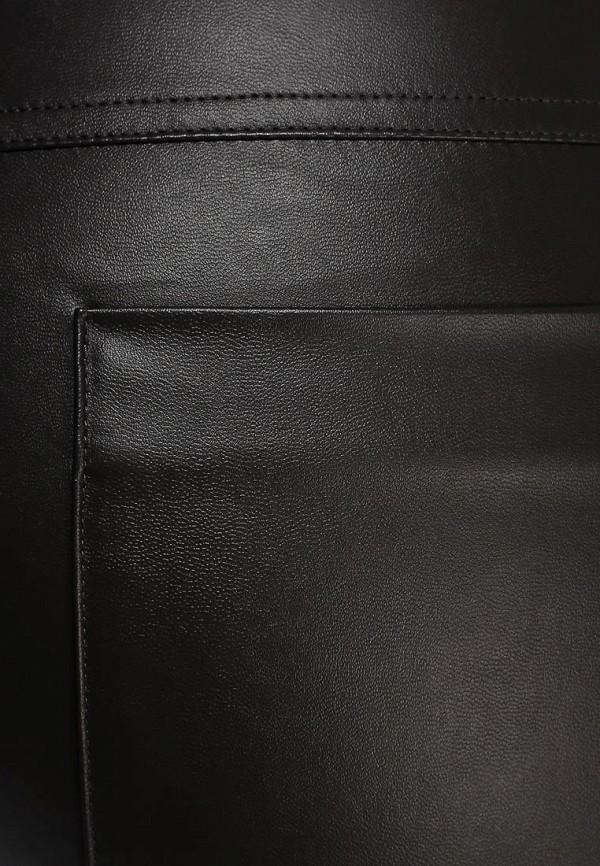 Женские повседневные брюки Camelot (Камелот) Firt-FW14C: изображение 5