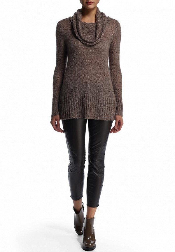 Женские повседневные брюки Camelot (Камелот) Firt-FW14C: изображение 7