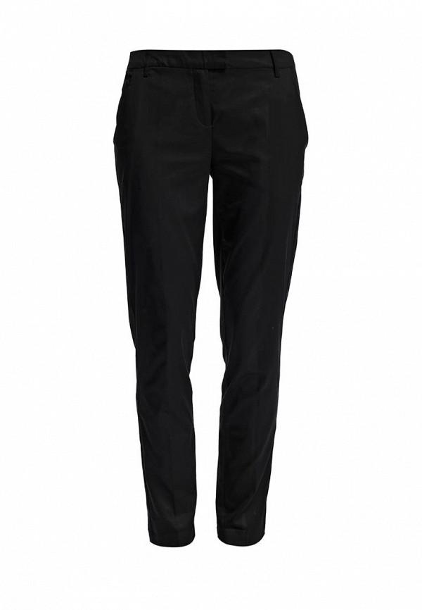 Женские зауженные брюки Camelot (Камелот) Runway-FW14C: изображение 2