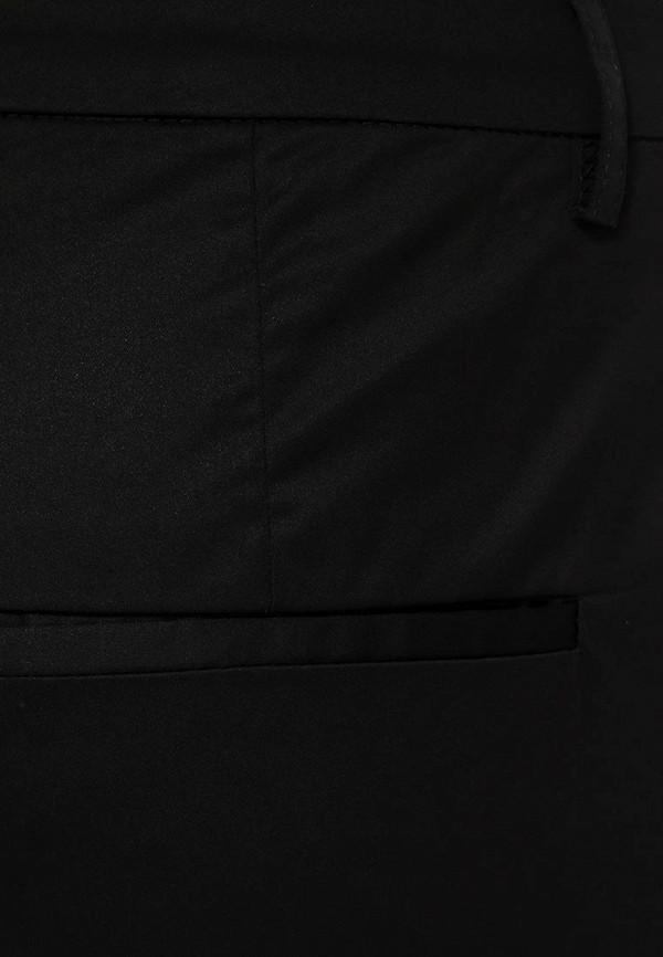 Женские зауженные брюки Camelot (Камелот) Runway-FW14C: изображение 5