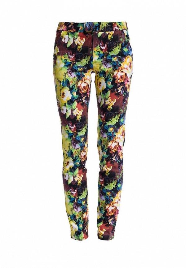 Женские зауженные брюки Camelot (Камелот) Tikkas-FW14C: изображение 2