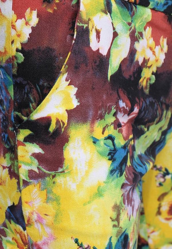Женские зауженные брюки Camelot (Камелот) Tikkas-FW14C: изображение 5