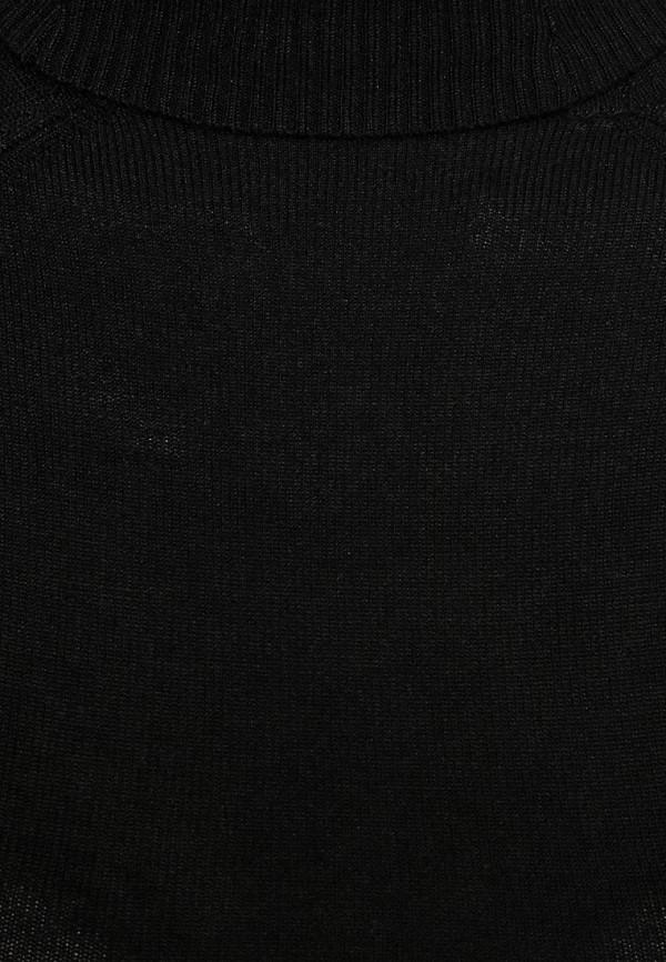 Водолазка Camelot (Камелот) BASIC-FW14C: изображение 4