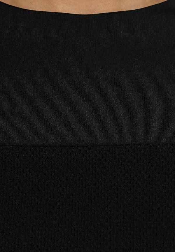 Платье-миди Camelot (Камелот) Cromeo-FW-14C: изображение 5