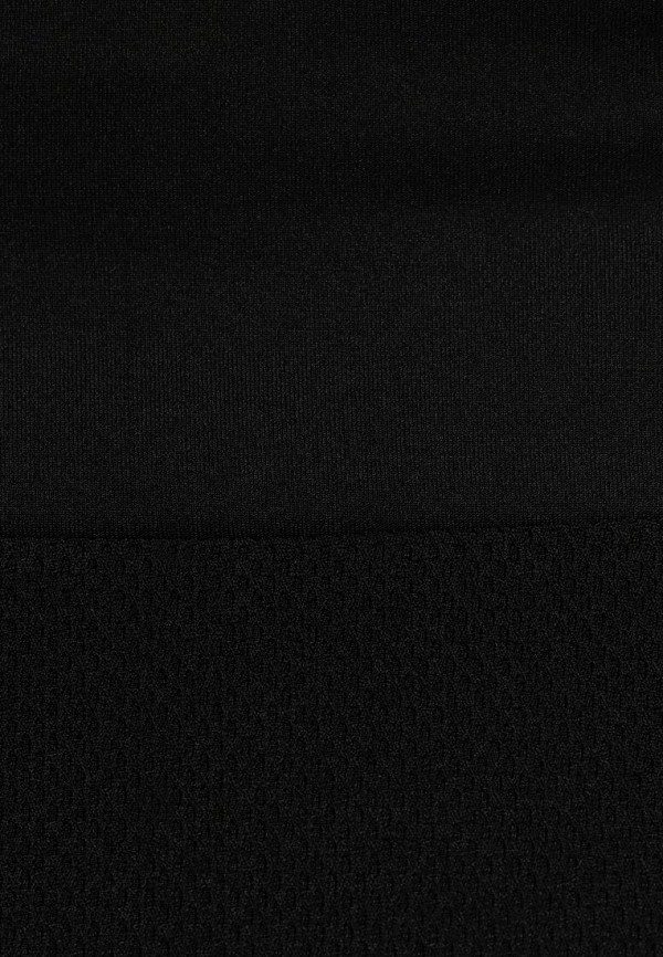Блуза Camelot (Камелот) DKNY-FW-14C: изображение 5