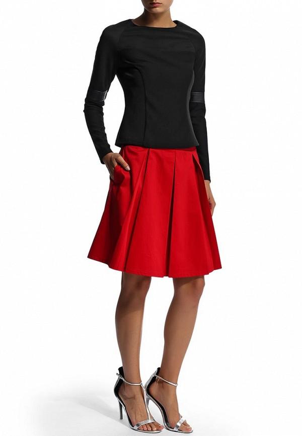 Блуза Camelot (Камелот) DKNY-FW-14C: изображение 7