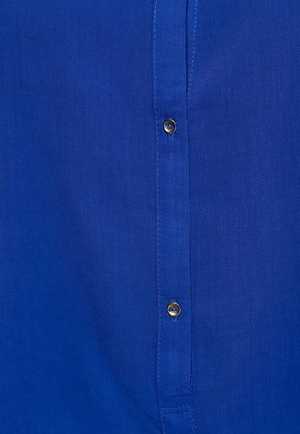Блуза Camelot (Камелот) SEA-FW14C: изображение 5