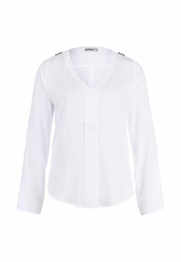 Блуза Camelot (Камелот) KIMA-FW14C: изображение 2
