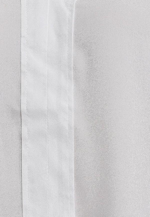 Блуза Camelot (Камелот) KIMA-FW14C: изображение 5