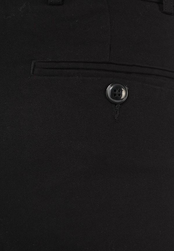 Женские брюки Camelot (Камелот) TOPHIT-AW12C: изображение 7