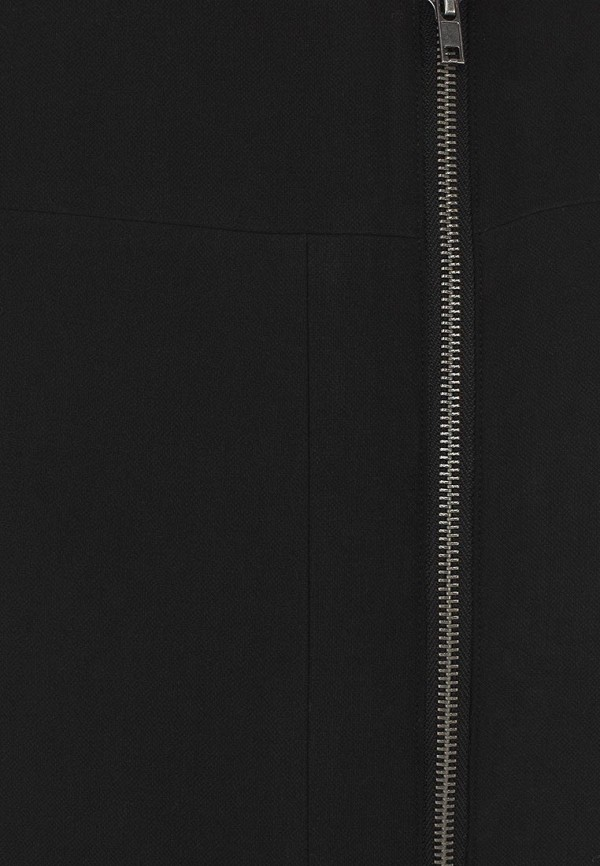 Женские пальто Camelot (Камелот) PATTA-SS13C: изображение 3