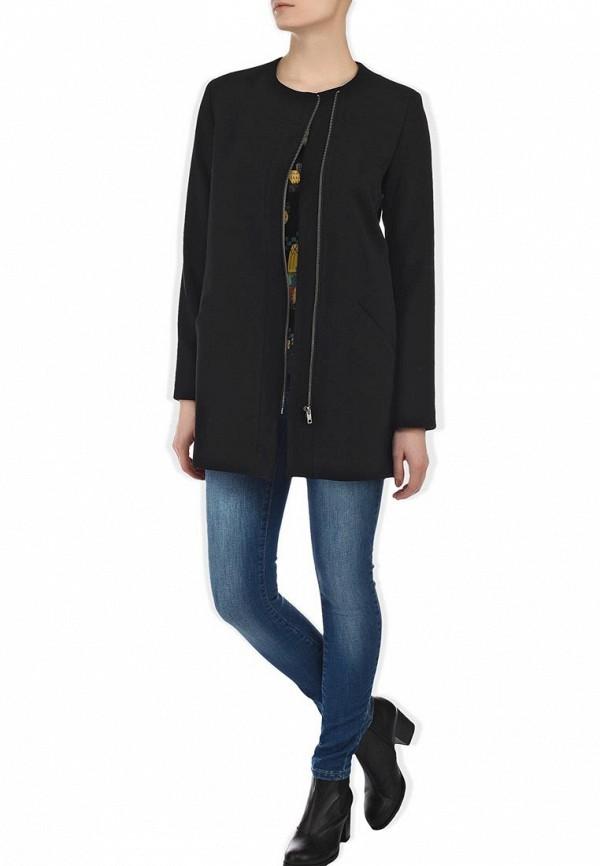 Женские пальто Camelot (Камелот) PATTA-SS13C: изображение 4