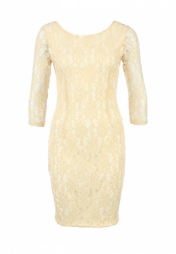 Платье Camelot (Камелот) DUTTAS-SS13C: изображение 1