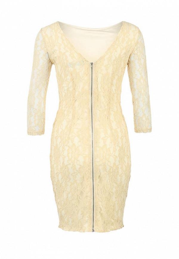 Платье Camelot (Камелот) DUTTAS-SS13C: изображение 2