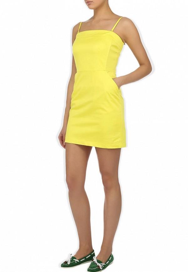 Летнее платье Camelot (Камелот) TINNA-SS13C: изображение 4
