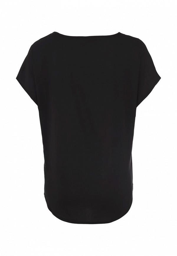 Блуза Camelot (Камелот) SINYSH-SS13C: изображение 2