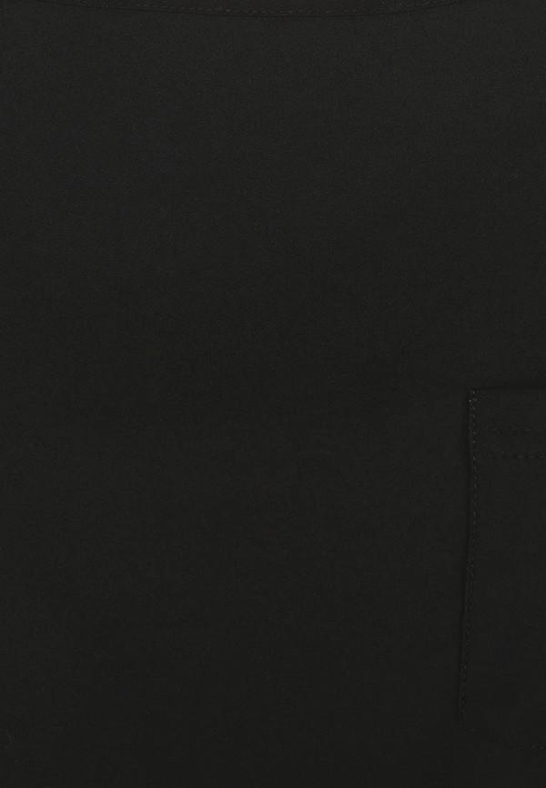 Блуза Camelot (Камелот) SINYSH-SS13C: изображение 3