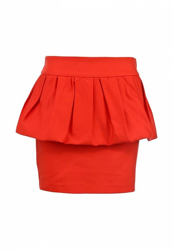 Узкая юбка Camelot (Камелот) UBKA-SS13C: изображение 2