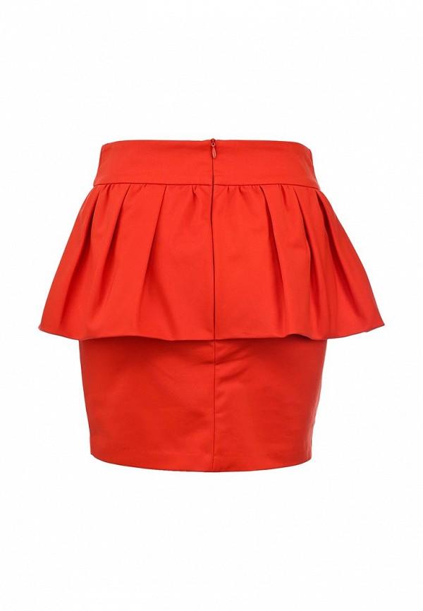 Узкая юбка Camelot (Камелот) UBKA-SS13C: изображение 4