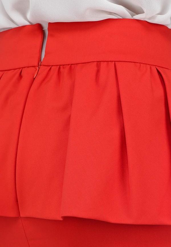 Узкая юбка Camelot (Камелот) UBKA-SS13C: изображение 6