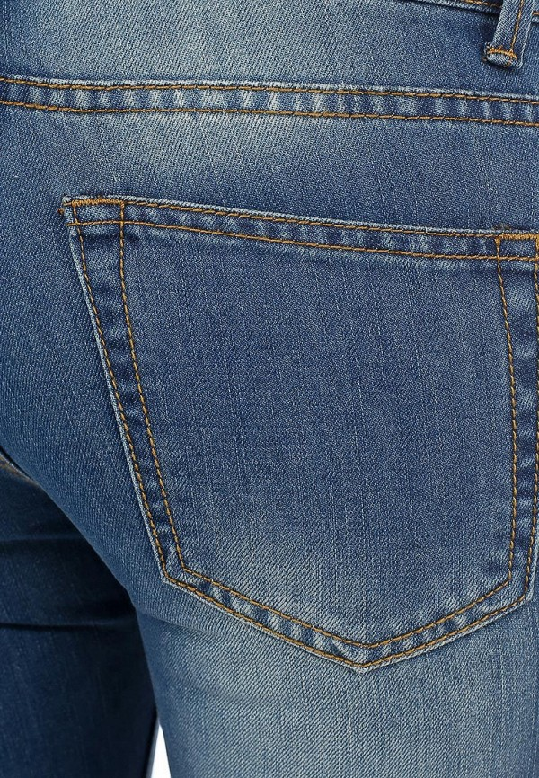 Женские джинсы Camelot (Камелот) GARMA-SS13C: изображение 3